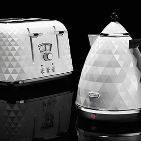 Delonghi Brillante