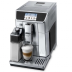 Кофемашина DeLonghi ECAM 650.75 MS PrimaDonna Elite