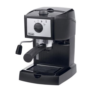 DeLonghi EC 152 CD
