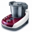 купить DeLonghi KCP 815 red CHICCO