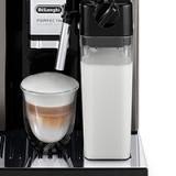 Молочно-кофейные коктейли